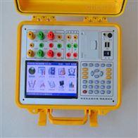 锐测成都地区变压器容量特性测试仪