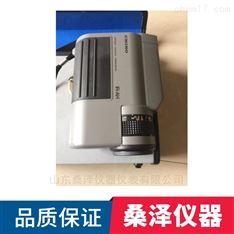 日本千野CHINO焦爐紅外測溫儀