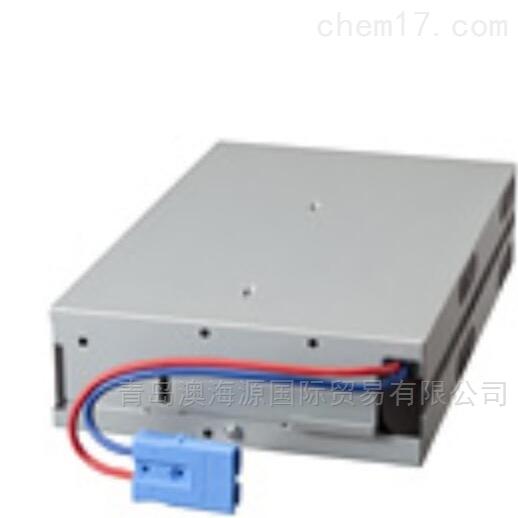 BUB2002RW电池组不间断电源日本欧姆龙OMRON