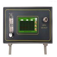 锐测成都地区高精度智能微水测量仪