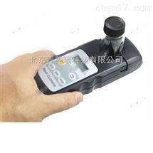便携式臭氧快速测定仪