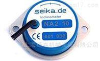 SEIKA传感器山东授权代理|SEIKA代理