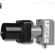 fischer液位传感器