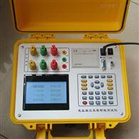锐测成都地区变压器空负载特性测试仪