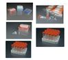 细胞培养配套实验耗材列表