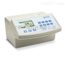 高精度浊度分析测定仪(Lp2000-11N)