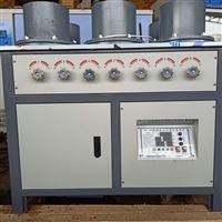 HP-4.0型全自动混凝土抗渗仪