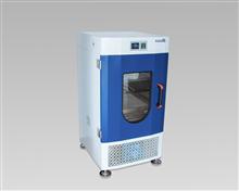 Herotherm 250恒温培养箱