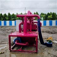 渣碎石厂泥水泥浆压榨压滤机