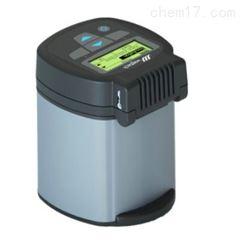 Wagtech数字控温微生物培养箱(690g)