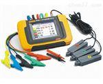 HDGC3561 便携式三相电能质量分析仪