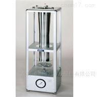 自动型精密实验室喷雾塔