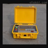 电能参量测试仪承装设备