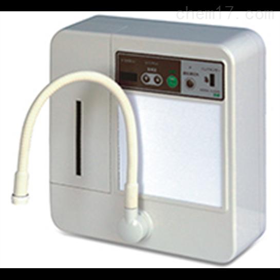 日本kotohira酒店厨房用小型次氯酸水发生器