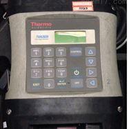 TVA2020有毒挥发气体分析仪 FID气体检测仪