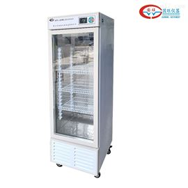 SPX-150B-Z生化培養箱