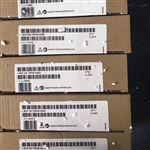 柳州西门子S7-1500CPU模块代理商