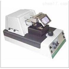 自动组织振动切片机/震动切片机