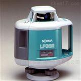 LP30A激光划线仪日本SUNPO光学