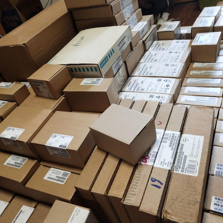 三沙西门子S7-1500CPU模块代理商