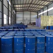 湖南氯化石蜡生产厂家价格