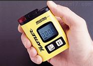 英思科單一氣體檢測儀T40