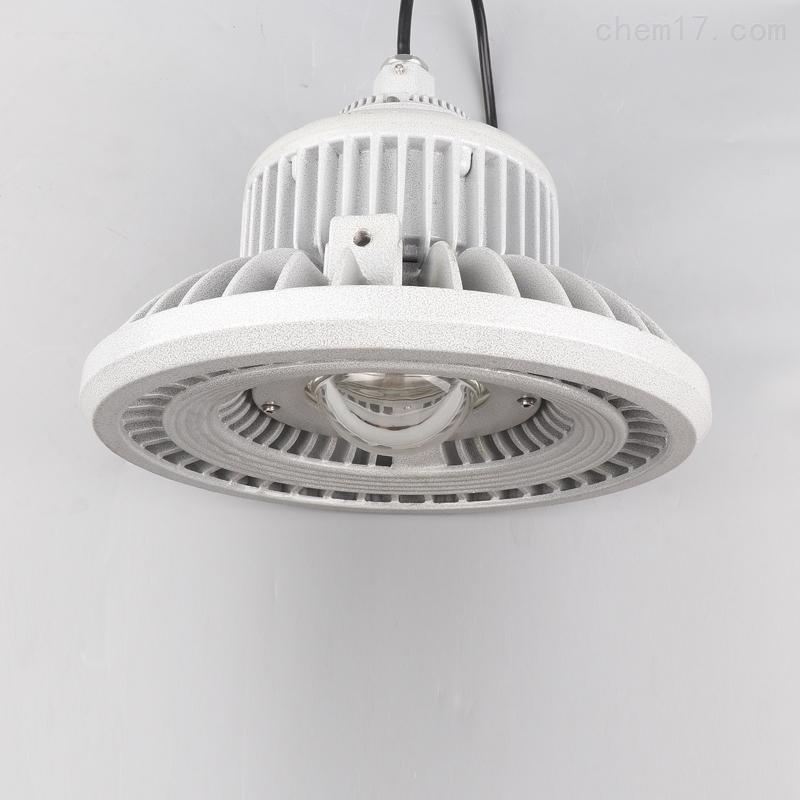 BZD180-099圆形200W隧道LED隔爆泛光灯
