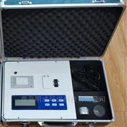 土壤全项目速测仪土壤肥料养分测定仪