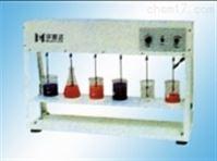 JJ-4六連電動攪拌器