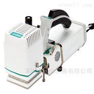 日本meiwafosis大型RGB光源(测量仪用)
