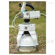 日本meiwafosis土壤呼吸测量室LI-6800c
