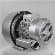 江苏全风工厂直销电路板设备专用高压鼓风机