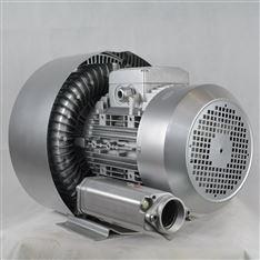 工业用管道清洗气泵