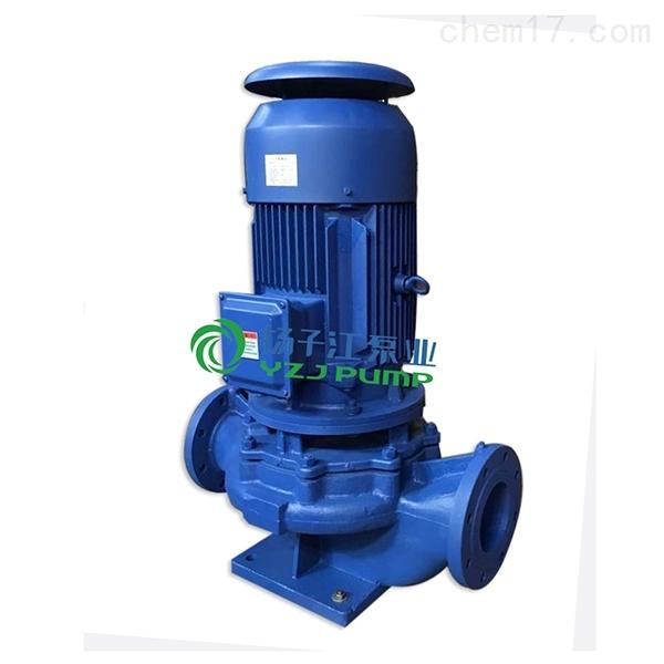 热水循环泵,循环热水泵,家用热水循环泵,热水循环泵厂家,高温热水循环泵