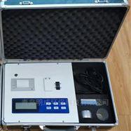 李工推荐LB-9007M土壤全项目速测仪