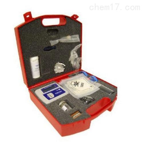 英国百灵达PT981砷测定仪套件(砷斑法)