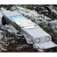 澳大利亚6526-21流速水位检测仪(包邮)