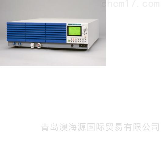 日本KIKUSUI鞠水开关式直流电源PBZ20-20A