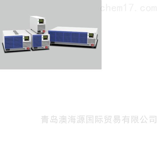 日本KIKUSUI鞠水宽量程直流电源PWR401ML