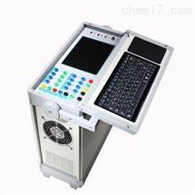 工控机微机继电保护测试仪扬州生产商