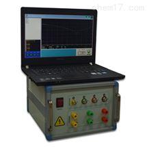 三相变压器绕组变形测试仪