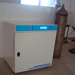 CHP-160Q大型CO2气套式培养箱