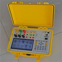 变压器容量特性测试仪报价
