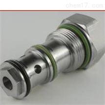 WSM08130D-01M-C-N-24DGHYDAC溢流阀技术价格详询