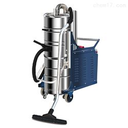 11KW工业吸尘器