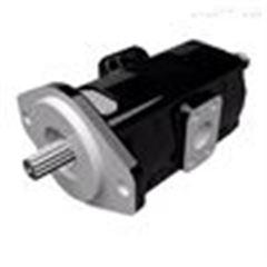型號315美國派克PARKER鑄鐵襯套泵