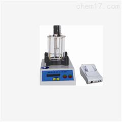 SH4507B-1源头货源SH4507数显软化点测定仪