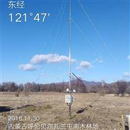 JT-QSL林业气象站