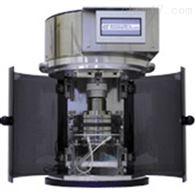 POWDER LAB日本进口粉末实验研发用间歇式破碎机混合机