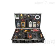 BYXF一二级消防设施维护保养检测设备